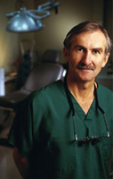 Gregory D. Waslen, MD