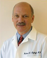Richard Kofkoff, MD, FACS