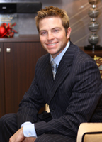 Bryan Gawley, MD