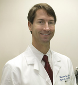 Byron A. Long, MD