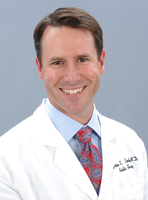 Jason E. Leedy, MD