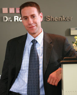 Robert Shenker, MD