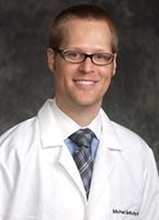 Michael S. DeWolfe, MD