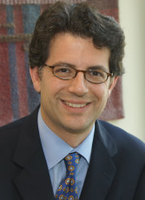 Neal Goldberg, MD