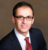 Maurice M. Khosh, MD