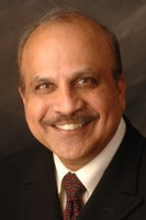 Bala S. Chandrasekhar, MD - RETIRED