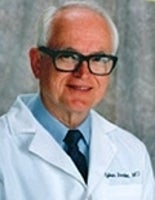 Sylvan Bartlett, MD