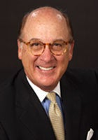 Fritz E. Barton, Jr., MD