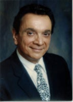 Joseph Bongiovi, Jr., MD