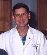 Allen Coffey, MD