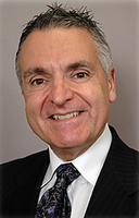 Vincent Voci, MD