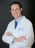 Stephen Weber, MD, FACS