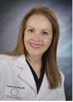 Constance Barone, MD