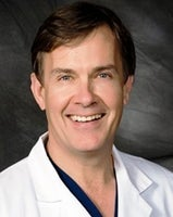 Richard Chaffoo, MD