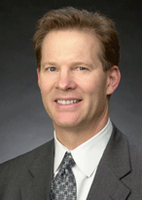 Jeffrey E. Kyllo, MD
