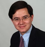 Paul L. Leong, MD, FACS