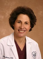 Susan Goodlerner, MD