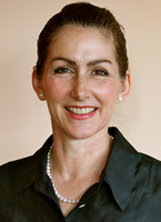 Heather J. Furnas, MD