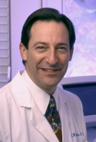 Robert H. Gotkin, MD