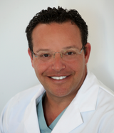 Jerome Edelstein, MD