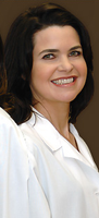Allison J. Stocker, MD