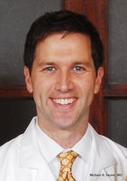 Michael Howard Swann, MD