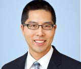 Lawrence Tong, MD