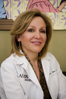 Tina B. West, MD
