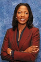 Nia Banks, MD, PhD