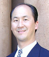 Chester K. Cheng, MD