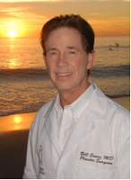 William J. Seare, MD