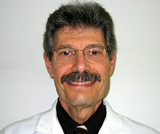 Murray Bruckel, DDS