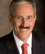 James Romanelli, MD