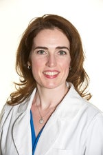 Andrea M. Doyle, MD