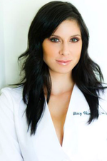 Stacy Chimento, MD