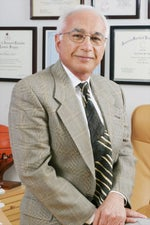 Ivan Thomas, MD (retired)