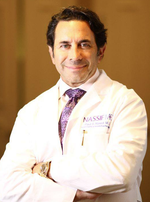 Paul S. Nassif, MD