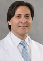David A. Bottger, MD