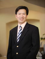 William Ting, MD