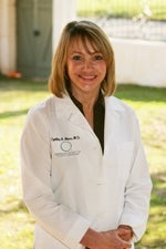 Cynthia Glass, MD