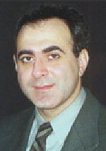 Homayoun Attaran, MD