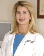 Christine Brown, MD