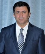 Maan Kattash, MD, FRCS