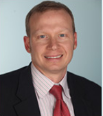 Christopher J. Schaffer, MD