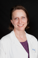 Stacey Whitehead, MD