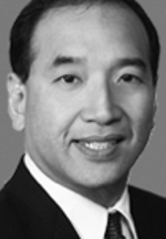 Brian K. Machida, MD