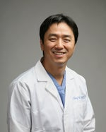 Chang Son, MD