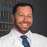 Jason Altman, MD