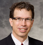 Mark J. Lucarelli, MD