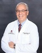 Lawrence M. Korpeck, MD, FACS